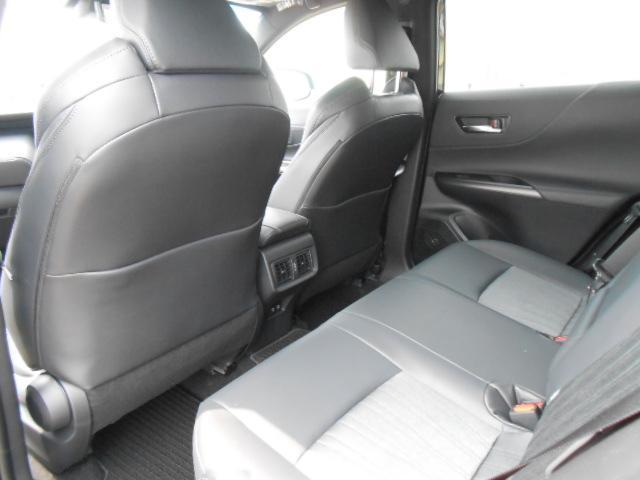 「トヨタ」「ハリアー」「SUV・クロカン」「愛知県」の中古車41