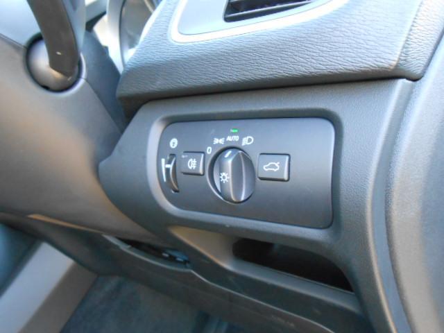 全ての方に、ご安心してお乗り頂けるよう当店では、第三者機関(JAAA日本自動車鑑定協会)により、お車の車両状態品質を提示しております。