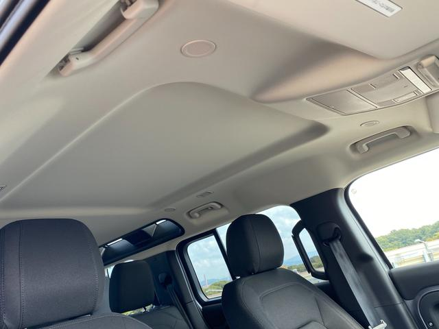 車内はおたばこの臭いなども一切致しません。