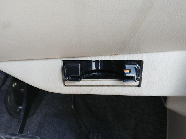 スズキ パレット Tターボ 両側電動スライドドア・スマートキー・ETC