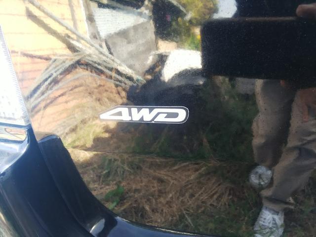 Z Xバージョン4WD・キーレス・ETC(14枚目)