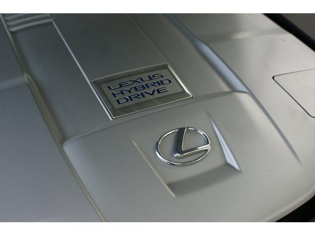 LS600h Fスポーツ TRDフルエアロ マフラー 19インチホイール ETC ドラレコ スピードレーダー デイライト ワンオーナー(3枚目)