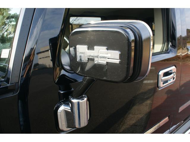 タイプS リフトアップ FUELOFF-ROAD20インチアルミホイール マッドタイヤ CODE9製4本出しマフラー サイドステップ ヒッチメンバー グリルガード オーバーフェンダー ETC バックカメラ(13枚目)
