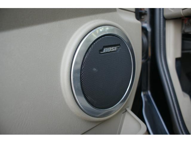 タイプS リフトアップ FUELOFF-ROAD20インチアルミホイール マッドタイヤ CODE9製4本出しマフラー サイドステップ ヒッチメンバー グリルガード オーバーフェンダー ETC バックカメラ(21枚目)
