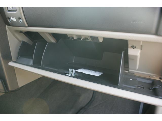 タイプS リフトアップ FUELOFF-ROAD20インチアルミホイール マッドタイヤ CODE9製4本出しマフラー サイドステップ ヒッチメンバー グリルガード オーバーフェンダー ETC バックカメラ(40枚目)