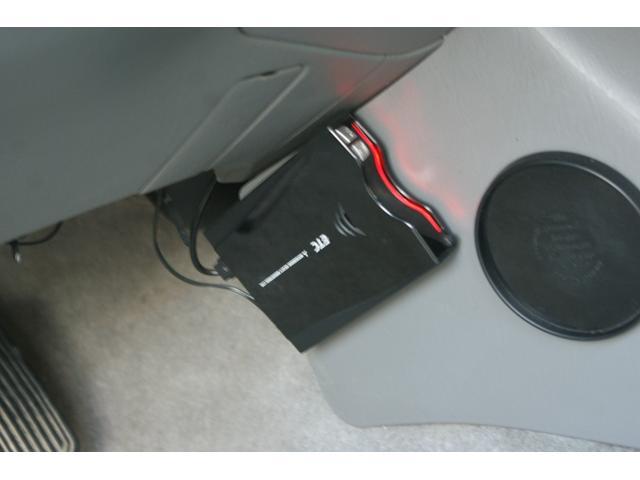 アクセスキャブ SR5 4WD AC AT 修復歴無 TV ナビ 左ハンドル AW オーディオ付 ETC(3枚目)