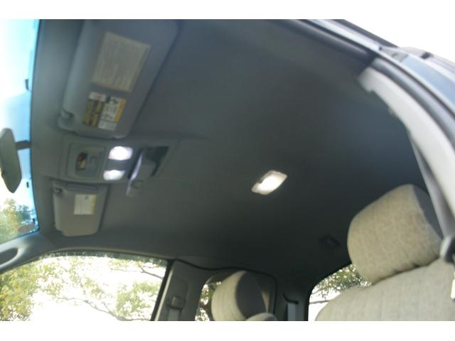 アクセスキャブ SR5 4WD AC AT 修復歴無 TV ナビ 左ハンドル AW オーディオ付 ETC(30枚目)