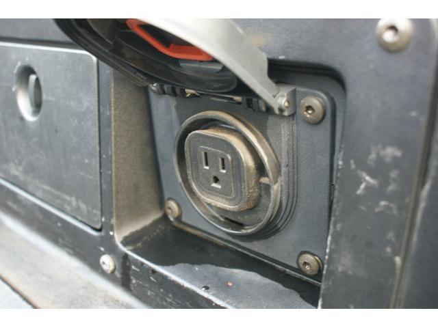 アクセスキャブ SR5 4WD AC AT 修復歴無 TV ナビ 左ハンドル AW オーディオ付 ETC(32枚目)