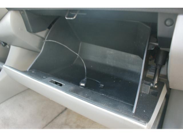 アクセスキャブ SR5 4WD AC AT 修復歴無 TV ナビ 左ハンドル AW オーディオ付 ETC(34枚目)