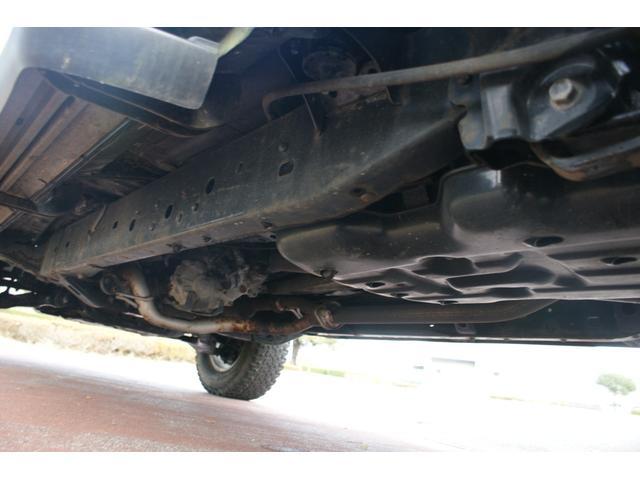 アクセスキャブ SR5 4WD AC AT 修復歴無 TV ナビ 左ハンドル AW オーディオ付 ETC(48枚目)