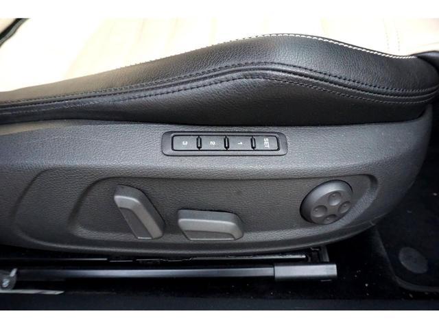「フォルクスワーゲン」「VW パサートCC」「セダン」「岐阜県」の中古車24