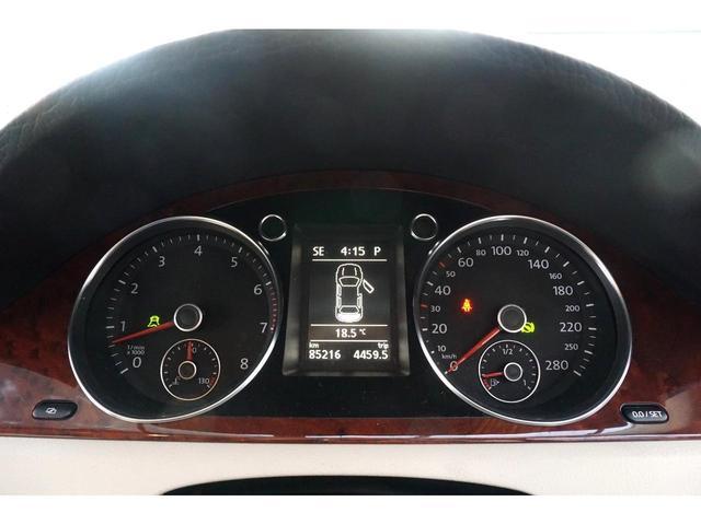 「フォルクスワーゲン」「VW パサートCC」「セダン」「岐阜県」の中古車25