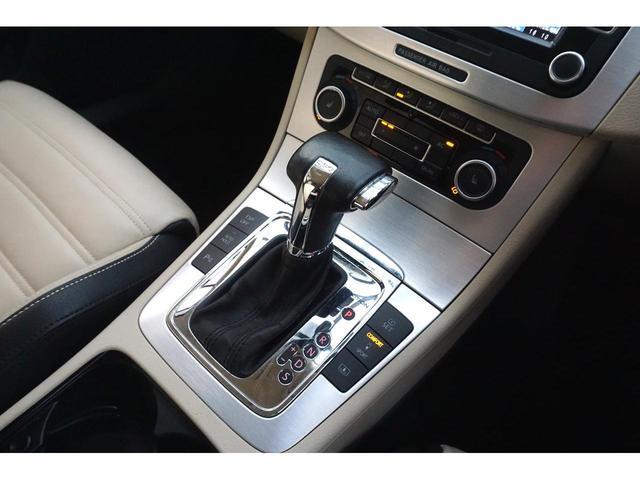 「フォルクスワーゲン」「VW パサートCC」「セダン」「岐阜県」の中古車28
