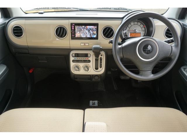 X ユーザー買取車輛 社外ナビ バックカメラ(7枚目)