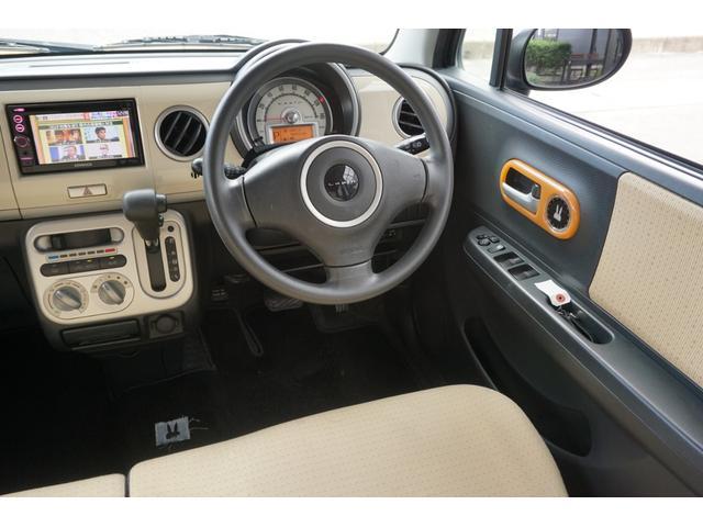 X ユーザー買取車輛 社外ナビ バックカメラ(8枚目)