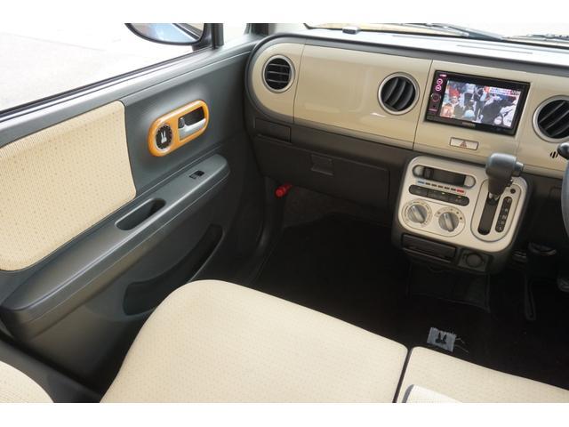 X ユーザー買取車輛 社外ナビ バックカメラ(9枚目)