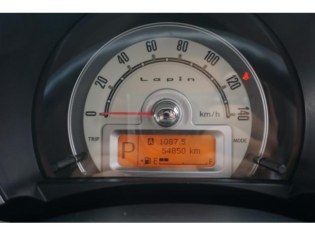 X ユーザー買取車輛 社外ナビ バックカメラ(16枚目)