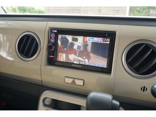X ユーザー買取車輛 社外ナビ バックカメラ(17枚目)