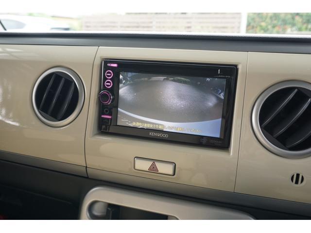X ユーザー買取車輛 社外ナビ バックカメラ(18枚目)