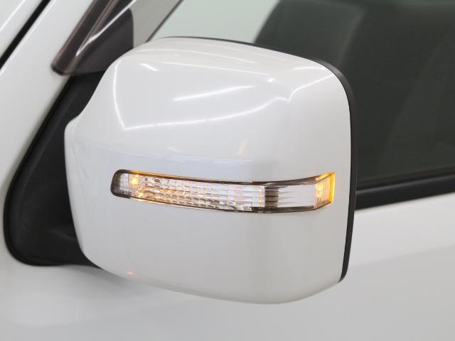クロスアドベンチャーXC 4WD 5速MT メモリーナビ(3枚目)