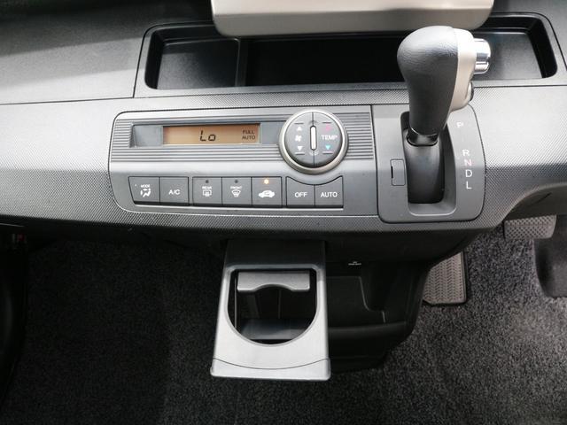 「ホンダ」「フリードスパイク」「ミニバン・ワンボックス」「三重県」の中古車10