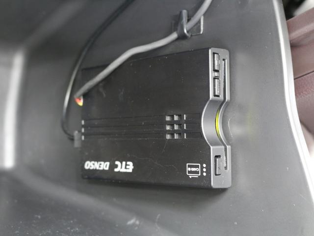 G・Lパッケージ 1オーナー メモリーナビ地デジ リアカメラ(12枚目)
