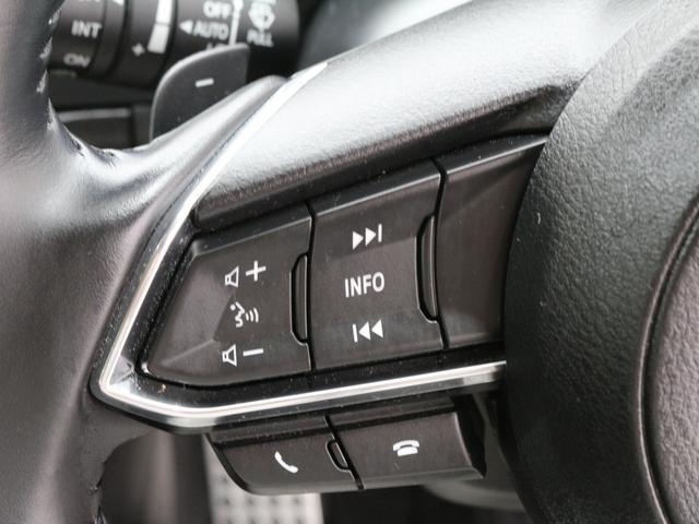 ご覧の車が気になる方は、画面上の【お気に入り・検討中リスト】ボタンをクリックして保存しておいて下さい。後で見返すのにも、とっても便利♪メッセージや、さらに詳しい『お見積』もカンタンに依頼して頂けます♪