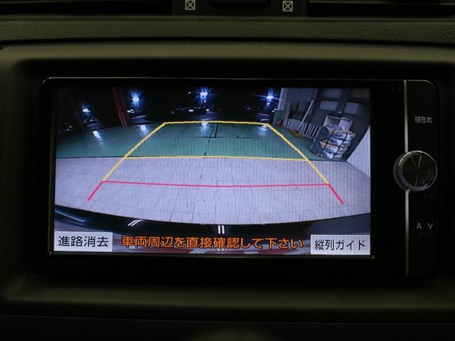 250G Sパッケージ G's メモリーナビフルセグ(13枚目)