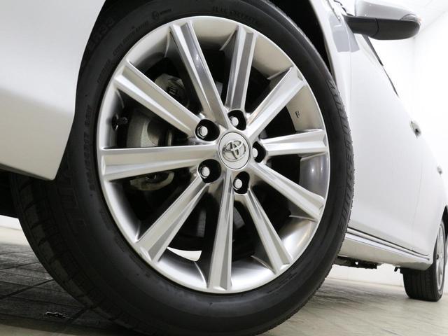 ☆リョウシンホールディングスでは、一環してホンダ新車ディーラー・中古車・ロータス整備・鈑金・任意保険代理店(4社)・ロードサービス・福祉レンタカーを行っております☆売りっぱなしの販売方法は致しません!