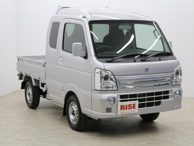 「スズキ」「スーパーキャリイ」「トラック」「三重県」の中古車16