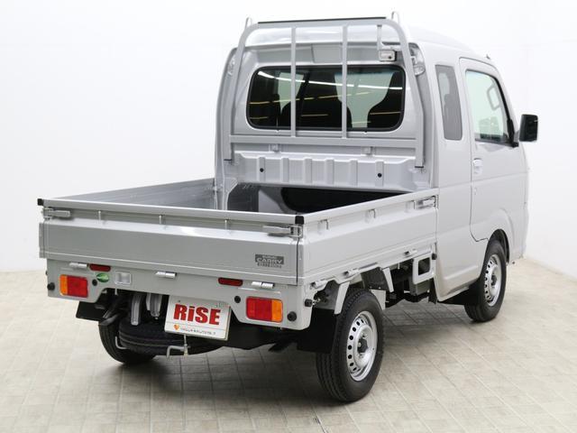 「スズキ」「スーパーキャリイ」「トラック」「三重県」の中古車18