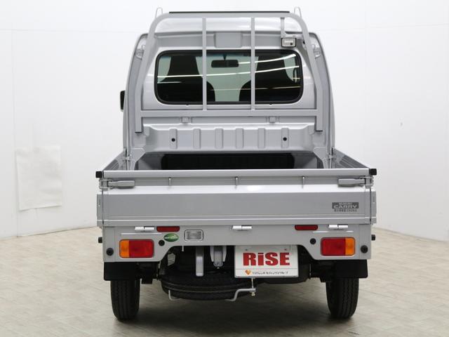 「スズキ」「スーパーキャリイ」「トラック」「三重県」の中古車19