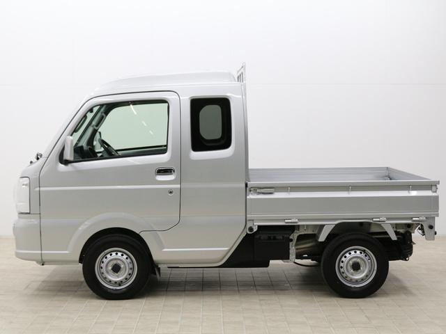 「スズキ」「スーパーキャリイ」「トラック」「三重県」の中古車21