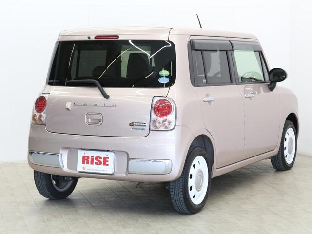 ☆弊社RiSEはホンダカーズ三重東のグループ会社になります☆お客様にご安心してご購入が頂けるよう、全車安心の全国対応保証制度で、万が一のトラブルもお任せ下さい☆