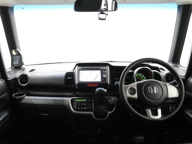 メモリーナビ地デジ バックカメラ 両側電動スライドドア スマートキー プッシュスタート アイドリングストップ ステアリングリモコン 純正14インチアルミ ドライブレコーダー