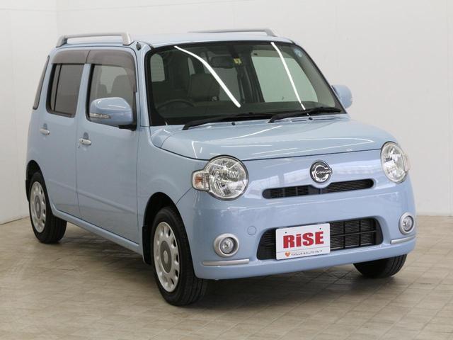 三重県最大級の展示台数でお客様のご来店をお待ちしております。弊社☆在庫情報☆より『他にも多数ある品質・価格に自信の車輌』がご覧いただけます。お客様ご要望の車輌が見つからない時は、お気軽にご相談下さい。