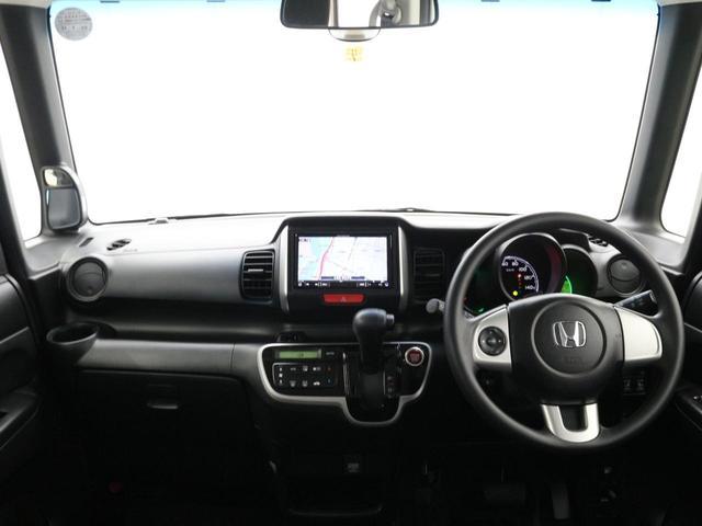 社外メモリーナビ 両側電動スライドドア CTBA スマートキー ETC フルセグTV フルオートエアコン プッシュスタート プライバシーガラス ベンチシート 純正14インチアルミ ステアリモコン