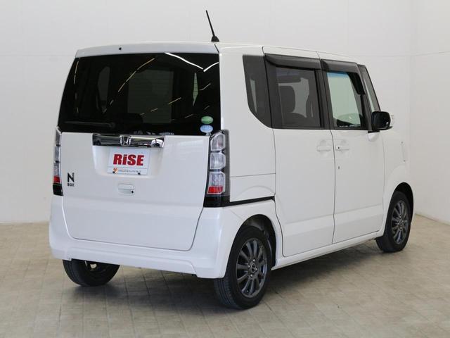 この度は全国に数ある車輌の中から、弊社RiSEの展示車をご覧頂き有難うございます!一台限りの特選車を、ぜひご検討下さい。気になる点・ご不明点は、通話料無料の0066-9705-1012までお問合せを!