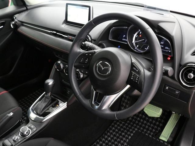 軽自動車・ミニバン・スポーツ・輸入車も豊富なラインナップでお客様をお待ちしております。☆在庫情報☆をご覧いただければ『お客様にピッタリの1台』が見つかるかも!ご希望車輌があれば、お気軽にご相談下さい。