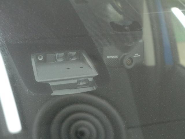 ハイブリッドG フルセグメモリーナビ 両側電動スライドドア セーフティセンス バックカメラ ビルトインETC スマートキー ステアリングリモコン LEDオートライト オートマチックハイビーム 革巻きステアリング(10枚目)