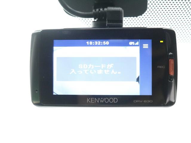 ハイブリッドG フルセグメモリーナビ 両側電動スライドドア セーフティセンス バックカメラ ビルトインETC スマートキー ステアリングリモコン LEDオートライト オートマチックハイビーム 革巻きステアリング(11枚目)