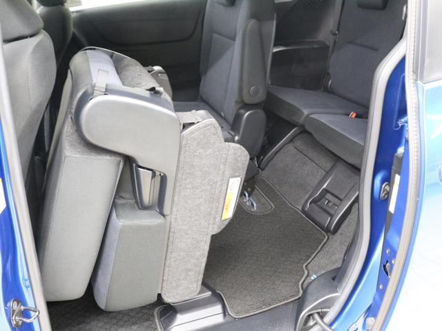 ハイブリッドG フルセグメモリーナビ 両側電動スライドドア セーフティセンス バックカメラ ビルトインETC スマートキー ステアリングリモコン LEDオートライト オートマチックハイビーム 革巻きステアリング(34枚目)