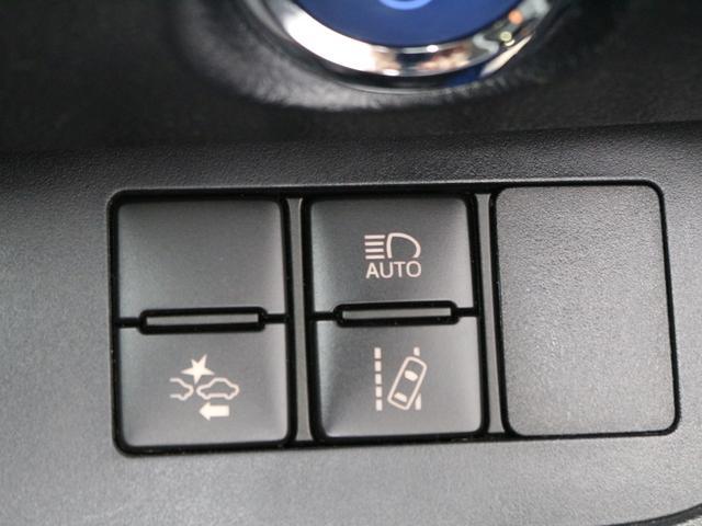 ハイブリッドG フルセグメモリーナビ 両側電動スライドドア セーフティセンス バックカメラ ビルトインETC スマートキー ステアリングリモコン LEDオートライト オートマチックハイビーム 革巻きステアリング(39枚目)