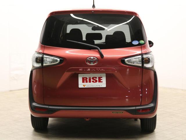 ☆弊社RiSEは厳選した車輛のみ展示してます☆展示前には、各部の点検・走行チェック、外装の磨き仕上げと、内装も丁寧にクリーニング実施します!