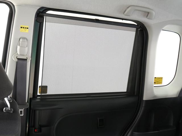 カスタムRS SA 衝突被害軽減ブレーキ 8インチメモリーナビ フルセグTV バックカメラ 両側電動スライドドア ターボ オーディオコントロールステア ETC アイドリングストップ LEDオートライト スマートキー(16枚目)
