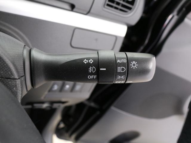 カスタムRS SA 衝突被害軽減ブレーキ 8インチメモリーナビ フルセグTV バックカメラ 両側電動スライドドア ターボ オーディオコントロールステア ETC アイドリングストップ LEDオートライト スマートキー(18枚目)