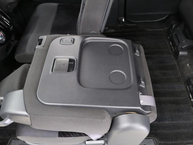 カスタムRS SA 衝突被害軽減ブレーキ 8インチメモリーナビ フルセグTV バックカメラ 両側電動スライドドア ターボ オーディオコントロールステア ETC アイドリングストップ LEDオートライト スマートキー(36枚目)