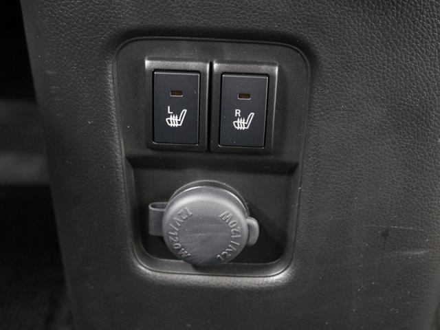 ハイブリッドFZ リミテッド ワンオーナー フルセグSDナビ 衝突被害軽減ブレーキ レーンキープアシスト アイドリングストップ LEDオートライト シートヒーター ヘッドアップディスプレイ フルオートエアコン 革巻きステアリング(15枚目)
