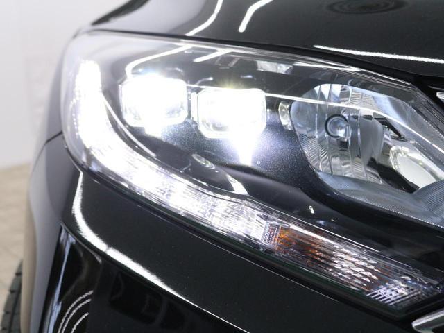 ハイブリッドX 衝突被害軽減ブレーキ 8型フルセグメモリーナビ バックカメラ 禁煙車 スマートキー ETC LEDオートライト クルーズコントロール オートブレーキホールド パドルシフト LEDフォグ 社外18アルミ(9枚目)