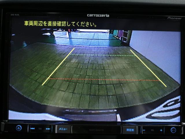 ハイブリッドX 衝突被害軽減ブレーキ 8型フルセグメモリーナビ バックカメラ 禁煙車 スマートキー ETC LEDオートライト クルーズコントロール オートブレーキホールド パドルシフト LEDフォグ 社外18アルミ(12枚目)